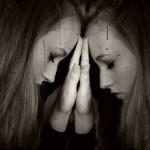 ライブチャット譲の憂鬱。チャトレを悩ます7つの不安